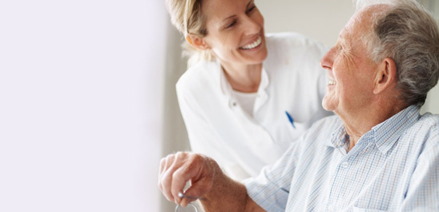 Servizi socio sanitari assistenziali volontaristici ed for Servizi socio assistenziali